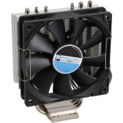 Cooler CPU Prolimatech Lynx