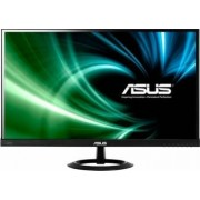 Monitor LED 27 Asus VX279N-W Full HD 5ms GTG Negru