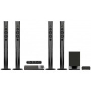 Sony Sistem Home Cinema Blu-ray 3D & 4K BDV-N9200WB