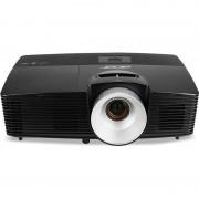 Videoproiector Acer X113PH SVGA Black
