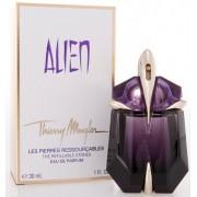 Thierry Mugler Alien The Stones Apă De Parfum (reincarcabil) 30 Ml
