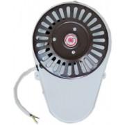 Aspiratore elettrico CH40/45 art.26