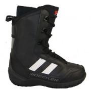 Nidecker Boots Contact