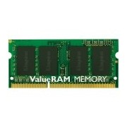 Kingston Simm Memoria RAM, SO DDR3, PC1600, 8GB, CL11 b