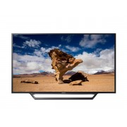 LED TV SONY BRAVIA KDL-32WD600 FULL HD