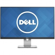 Dell S2415h 24 Inch Widescreen LED Monitor