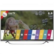 Televizor LG 49UF7787, 124 cm, LED, UHD, Smart TV