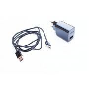 Incarcator + cablu date Asus Vivotab M80TA