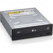 LG DVD Writer Super Multi GH24NSC0
