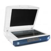 Scanner Xerox DocuMate 4700