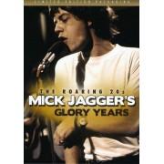 Mick Jagger - The Roaring 20s (0823564525891) (1 DVD)