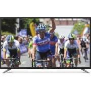 Televizor LED 109 cm Sharp LC-43CFE5112E Full HD Resigilat
