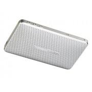 Harman Kardon Esquire Mini Portable Wireless Speaker (White)