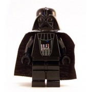 Darth Vader - LEGO Star Wars Figure