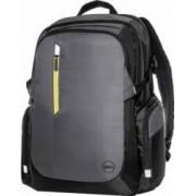 Rucsac Dell Tek Backpack 17 Inch