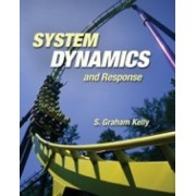 System Dynamics and Response by Kelly