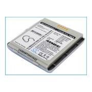 batterie pda smartphone hp compaq ipaq jornada aero iPAQ 5150