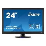 Monitor Iiyama E2480HS-B2 23.6inch