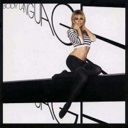 Kylie Minogue - Body Language (0724359564524) (1 CD)
