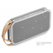 Boxa Beoplay A2 Natural