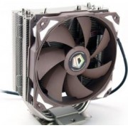 Cooler procesor ID-Cooling FI-VC