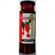 Raspberry Coulis 250ml