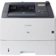 Imprimanta Laser Monocrom Canon i-SENSYS LBP6780X Duplex Retea A4