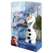 "Mattel Disney Princess DGB75 - Olaf da ""Frozen"""