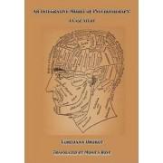 An Integrative Model of Psychotherapy by Loredana Drobot