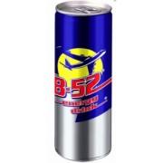 Energizant B-52