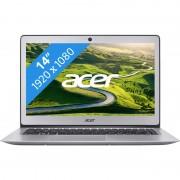 Acer Swift 3 SF314-51-79L3
