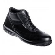 Modyf Chaussures De Sécurité Montantes S3 Light Pro Noir
