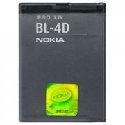 Nokia Batteri BL-4D
