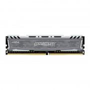 Memorie Crucial Ballistix Sport LT 16GB DDR4 2400 MHz CL16
