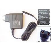 RE9-49 Panasonic hajvágó töltő ER2061,ER2211,ER2171