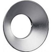 Elinchrom 26164 Varistar Wide Reflector 24cm