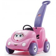 Step2 Anniversary Edition Push Around Buggy Car 811800