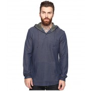 O'Neill Mission Pullover Knits Navy