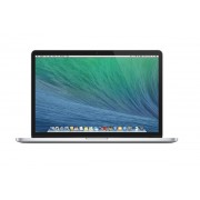 Laptop Apple MacBook Pro : 15 inch, Retina, Quad-core i7 2.2GHz, 16GB, 256GB SSD, Intel Iris, ROM KB, mjlq2ro/a