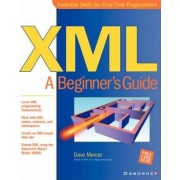 Xml by Lisa Rein