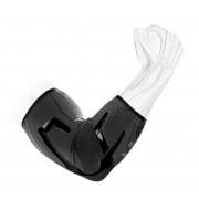 Orthèse de Coude Compex Trizone Noir - M