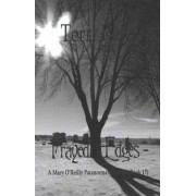 Frayed Edges - A Mary O'Reilly Paranormal Mystery (Book 17) by Terri Reid