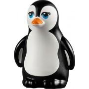 LEGO NEW FRIENDS PENGUIN Animal Pet Arctic Minifigure Minifig Figure Cute