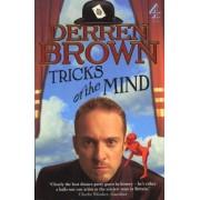 Tricks of the Mind by Derren Brown
