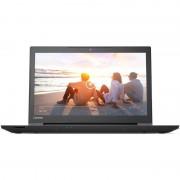 Laptop Lenovo ThinkPad V310 15.6 inch Full HD Intel Core i7-6500U 4GB DDR4 500GB+8GB SSHD FPR Black