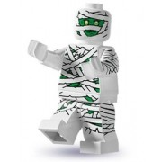 LEGO - Minifigures Series 3 - MUMMY