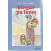 Singur pe lume - Hector Malot
