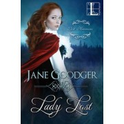 Lady Lost by Jane Goodger