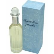 Elizabeth Arden - Splendor Eau De Parfum pentru femei