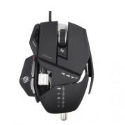RAT 5 Mad Catz laserski miš 5600dpi